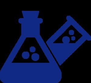 Собственная лаборатория исследования продукции бетонного завода